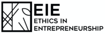 Ethics in Entrepreneurship
